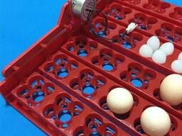 Механизм для переворота яиц №1