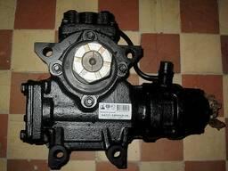 Механизм рулевого управления 64221-3400010-10 МАЗ-МАН