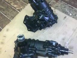 Механизм рулевой 431410Д-245