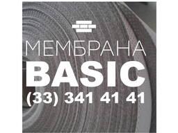 Мембрана Strotex 1300 BASIC