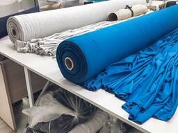 Merch Lab - пошив одежды оптом в Беларуси и СНГ