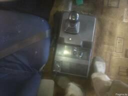 Мерседес МВ1844 LS, сед. Тягач 1993 г. - фото 7