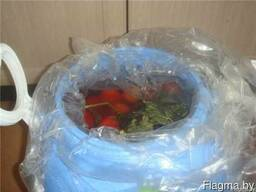 Мешки для засолки