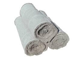 Мешковина ткань пл.180г/м2, ширина 75см (50м/рулон)