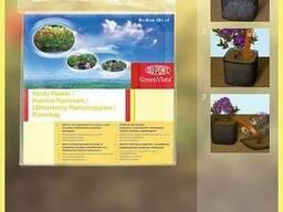 Мешочек для цветов (высококачественный) GreenVista 125