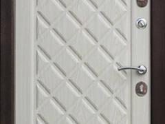 Металлические двери недорого, Большой выбор