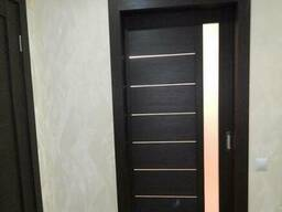 Межкомнатные двери | распашные | раздвижные | нестандарт - фото 3