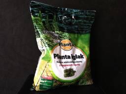 Минеральное удобрение для хвойных растений 3 кг.