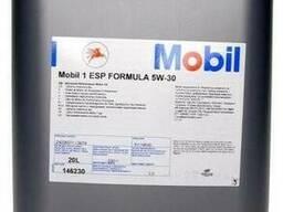 Mobil ESP 5W-30