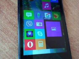 Мобильный телефон Нокиа Х2