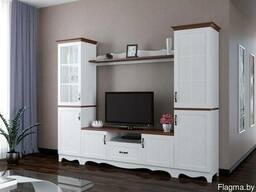 Модульная мебель для гостиной Вентура