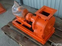 Молотковая дробилка ДМ-150