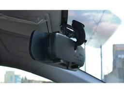 Монитор для камеры заднего вида ARIA CM0095