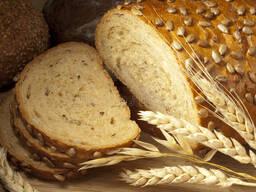 «МОНО-БЕСТ» эмульгатор для хлебобулочных изделий