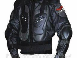 Моточерепаха Probiker HX-P13