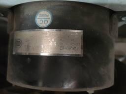 Мотор (двигатель)наружного(внешнего) блока для кондиционеров