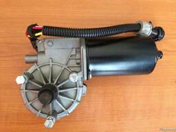 Моторедуктор стеклоочистителя МРМ 9902152