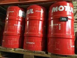 Моторное масло для тракторов(Т25/40, МТЗ 80, МТЗ 82, МТЗ 1221, Камаз