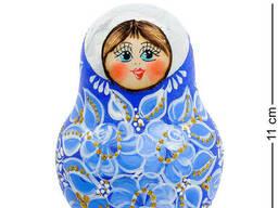 МР-24/12 Неваляшка Грушенька мал. в асс. - Вариант A