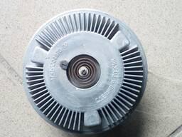 Муфта привода вентилятора УАЗ 3741-00-1308070-02