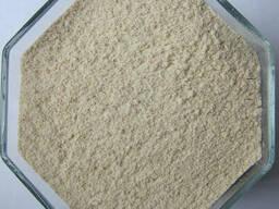 Мука (хлопья) пшеничная экструзионная Экстра