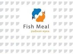 Мука Рыбная ГОСТ пр-ва Беларусь 60-63% протеин