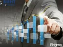 Мультимедийная презентация бизнес-проекта