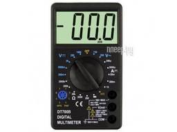 Мультиметр S-Line DT-700B 154901