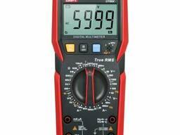 Мультиметр UNI-T UT89X