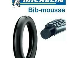 Мусс Michelin BIB Mousse 100/90-19 Cross М-22