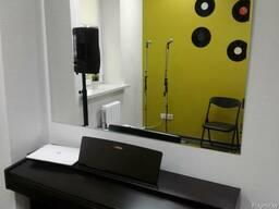 Музыкальная школа (студия музыкального обучение) в Гомеле