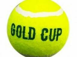 Мяч для большого тенниса TWX005