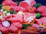 Мясные продукты Гомельская область - фото 1