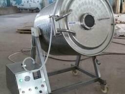 Мясомассажер вакуумный Roscher Matik MM-350