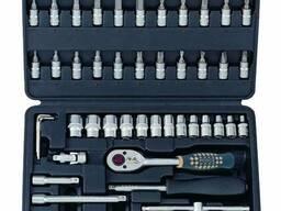 Набор инструмента Force 2462