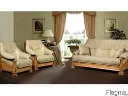 Набор мягкой мебели (3 1 1)