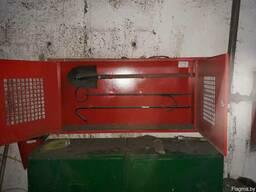 Набор ''Пожарная безопасность организации'' - фото 3