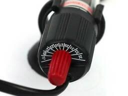 Нагреватель стеклянный XILONG Glass Heater AT-700,50 Вт