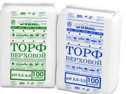 Наполнители для биотуалетов 100 л