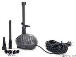 Насос для фонтана Smartline HSP 3000