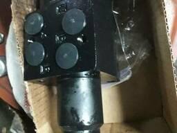 Насос-дозатор на погрузчик XY-85-0/1