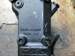 Насос подъёма кабины МАЗ 64221-5004016