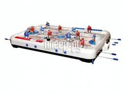 Настольная игра Спорт Тойз Хоккей большой О-1 52204