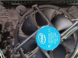 Настройка и ремонт компьютеров и ноутбуков