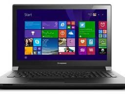 Ноутбук Lenovo в интернет-магазине kursor. by
