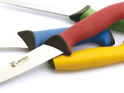 Ножи JERO для обвалки и жиловки мяса