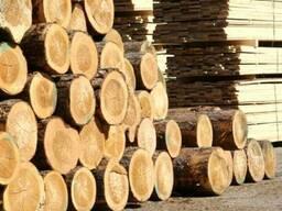Нуждаюсь в услуге распиловке древесины