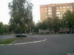 Обмен квартиры в г. Гомеле на меньшую в Брянске/Новозыбкове - фото 1