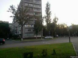 Обмен квартиры в г. Гомеле на меньшую в Брянске/Новозыбкове - фото 2
