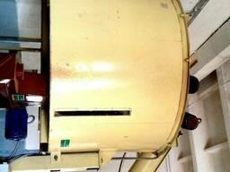 Оборудование по производству топливных брикетов Pini key - фото 2